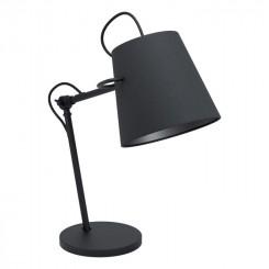 Grandillos bordlampe H64
