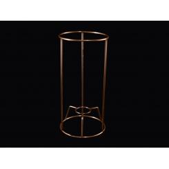 Cylinder stativ 10x20x10 L-T E14