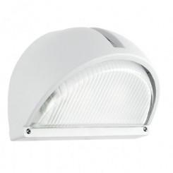 Onja væglampe H15,5