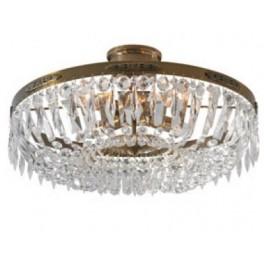 HOVDALA Prisme Loftlampe Ø48