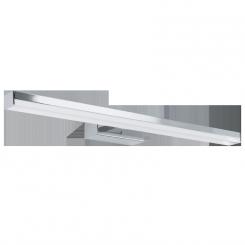 Hakana LED Spejllampe L58
