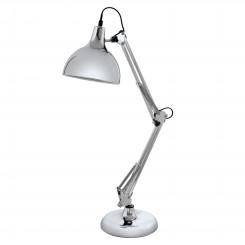 Borgillio Bordlampe H71