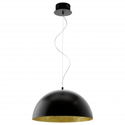 Gaetano LED pendel Ø53
