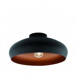 Mogano Loftlampe Ø40