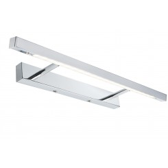 Mirror Osaris LED L65