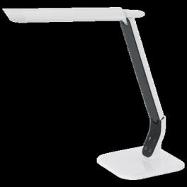 Sellano LED bordlampe  H43