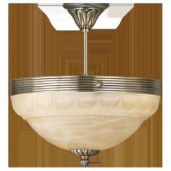 MARBELLA Loftlampe Ø37