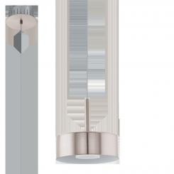 Estosa LED Pendel Ø14