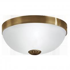 IMPERIAL Væg-Loftlampe Ø31