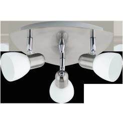 ENEA Spotlampe Ø26
