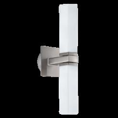 PALERMO Væglampe H33
