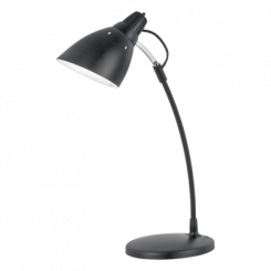 TOP DESK Bordlampe H47