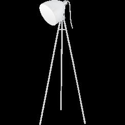 DON DIEGO Gulvlampe H135