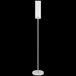 PINTO Gulvlampe H147