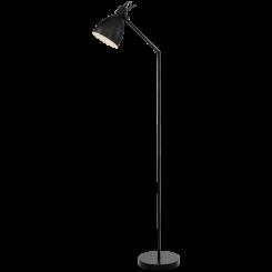 Priddy gulvlampe H137