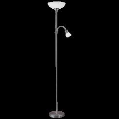 UP 2 Gulvlampe H176