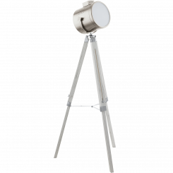Upstreet gulvlampe H98-150.