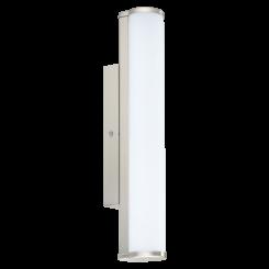 Calnova LED væglampe L35
