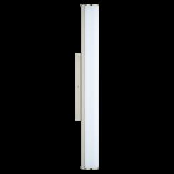 Calnova LED væglampe L60