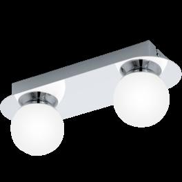 Masiano LED væg - loftlampe L30