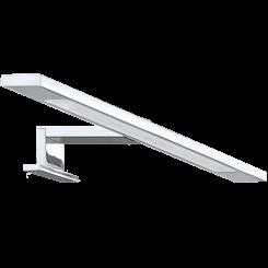 Imene LED Spejllampe L40