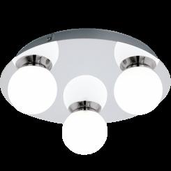 Masiano LED væg og loftlampe Ø29