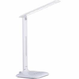 CAUPO LED Bordlampe H55