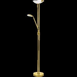 BAYA LED Gulvlampe H180