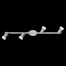 BUZZ-LED Spot L68,5