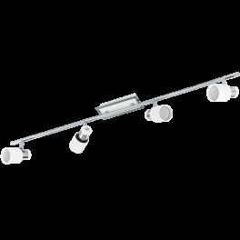 DAVIDA LED Spotlampe L78