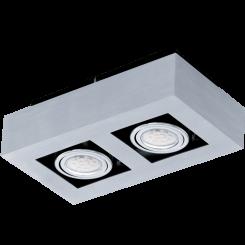 Loke 1 LED loftlampe L25