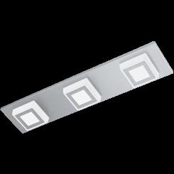 Masiano LED væg og loftlampe  L45.