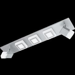 Masiano LED væg og loftlampe L58