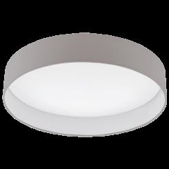 Palomaro LED væg og loftlampe Ø50