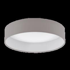 Palomaro LED væg og loftlampe Ø32