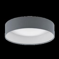 Palomaro LED væg og loftlampe Ø32..
