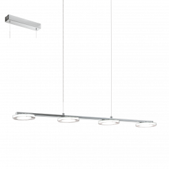 Cartama LED pendel L77,5
