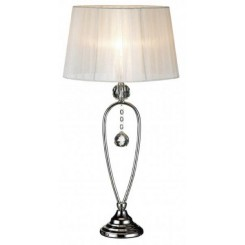 Christinehof Brilliant Bordlampe H60..