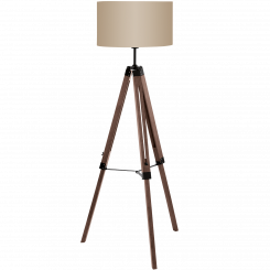 Lantada gulvlampe H106-150