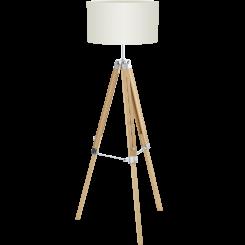 Lantada gulvlampe H106-150.