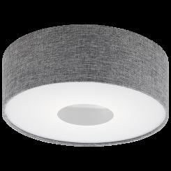 Romao LED loftlampe Ø35.