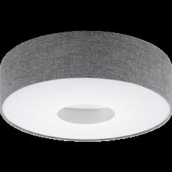 Romao LED loftlampe Ø50