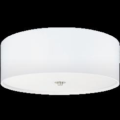 Pasteri loftlampe Ø47,5.