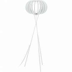 Stellato 2 gulvlampe H159