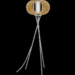 Stellato 1 gulvlampe H159