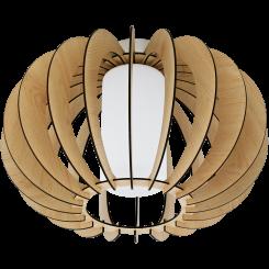 Stellato 1 loftlampe Ø40