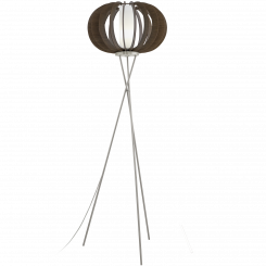 Stellato 3 gulvlampe H159