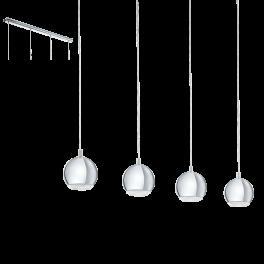 Conessa LED pendel L101.