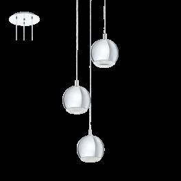 Conessa LED pendel Ø29