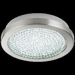 Arezzo 2 LED loftlampe Ø28